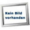 KID COMP RACING JERSEY SS RED