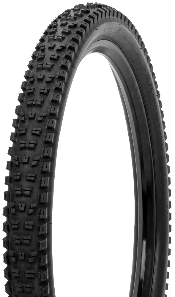 Specialized Eliminator GRID TRAIL 2Bliss Ready Black 29 x 2.6