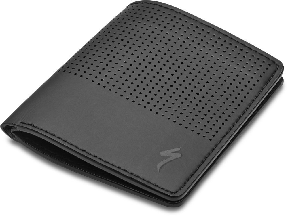 Specialized S-Wallet Bifold Black One Size