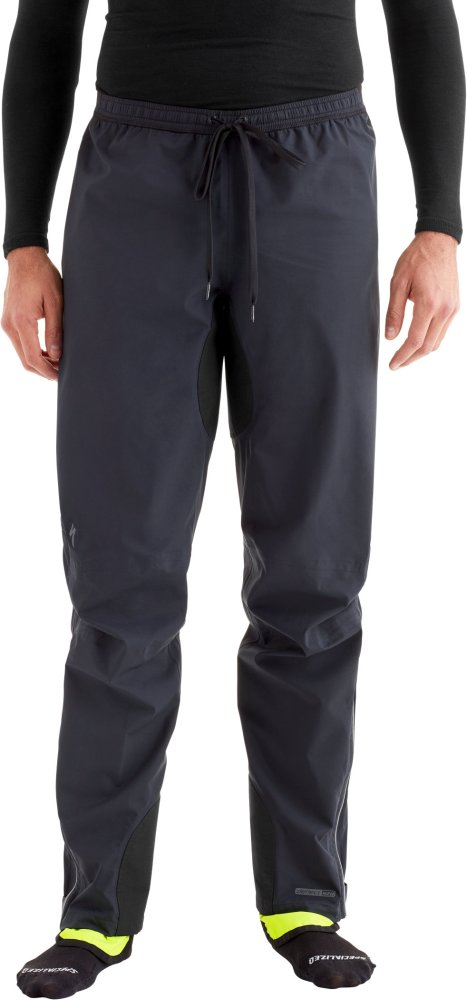 Specialized Deflect™ H2O Comp Pants Black LG
