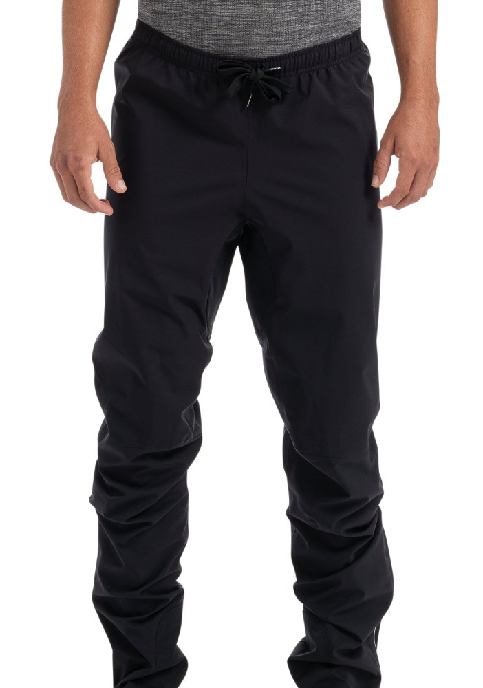 Specialized Deflect™ H2O Comp Pants Black XXL