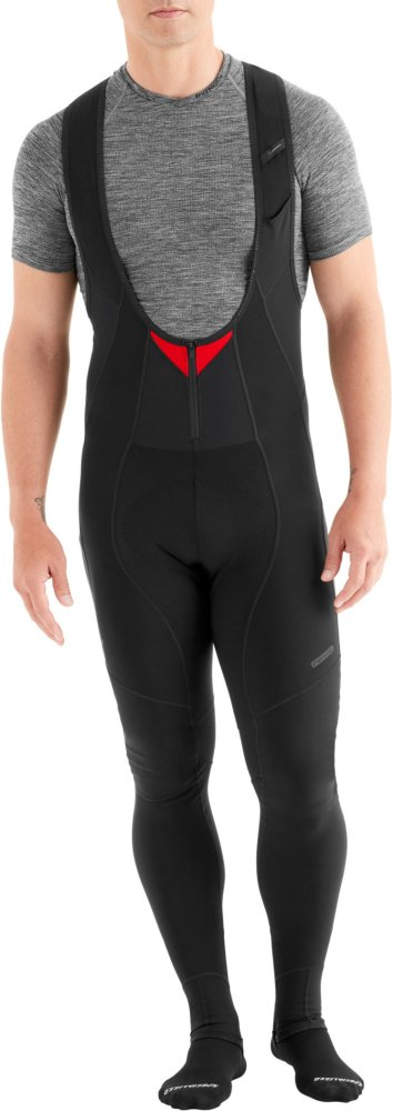 Specialized Therminal™ Bib Tights  Black XXL