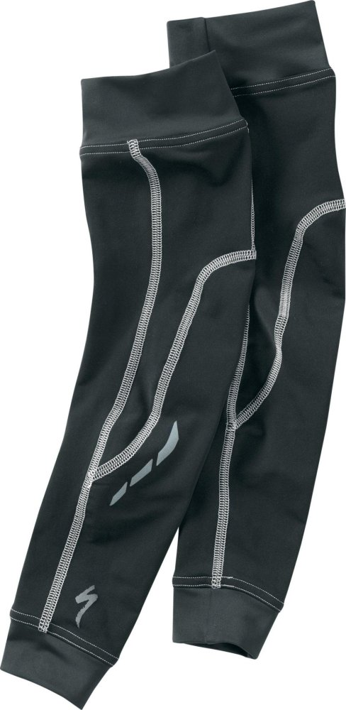 Specialized Therminal™ 2.0 Arm Warmers Black  X-Large