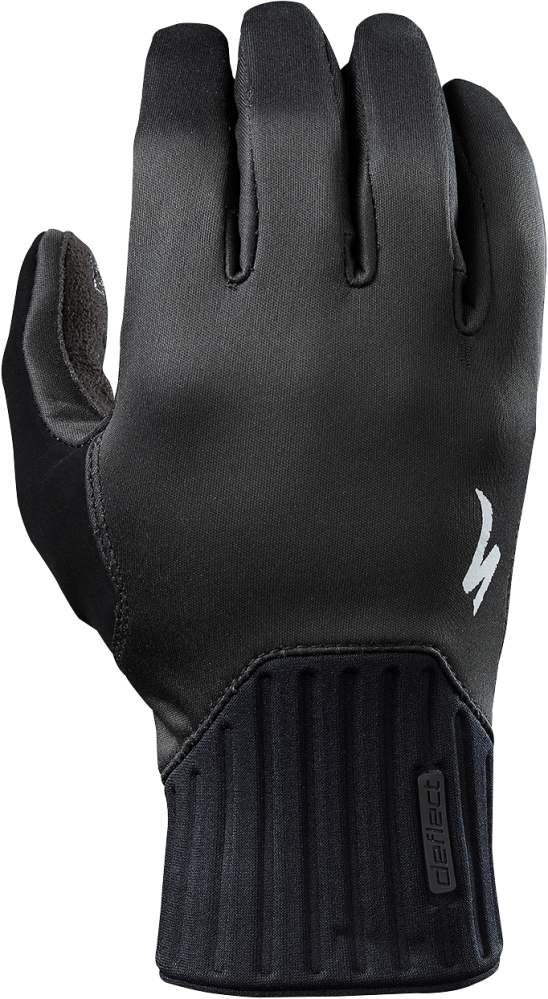 Specialized Deflect™ Gloves Black XX-Large