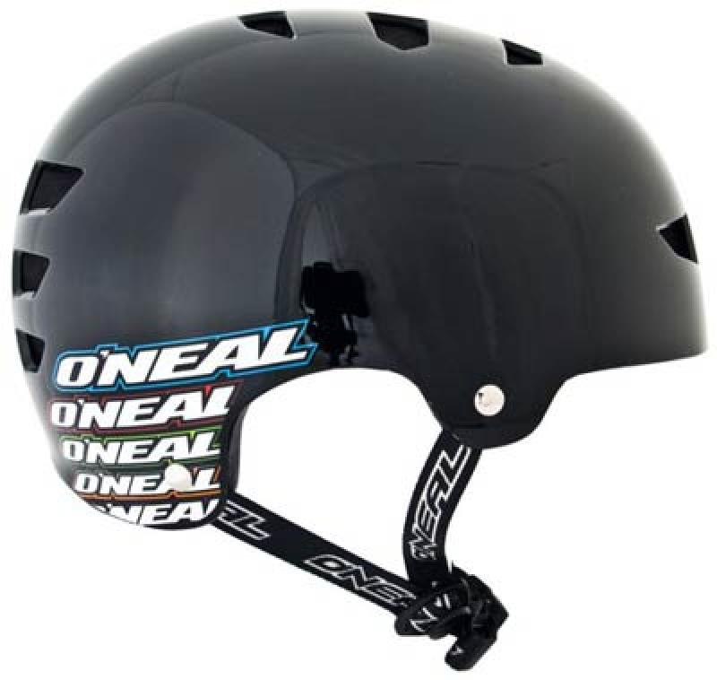 ONea Dirt Lid Saint XL